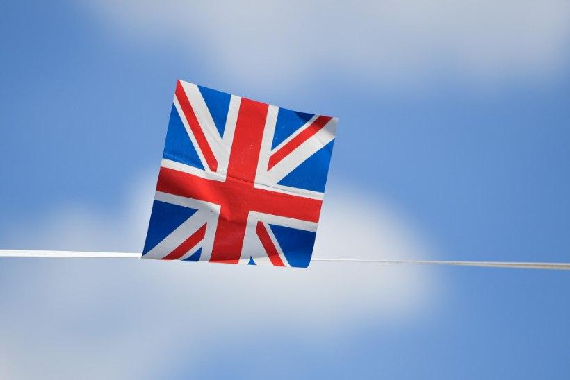 VIIMAKS! Ühendkuningriik eemaldas Eesti karantiininõudega riikide nimekirjast