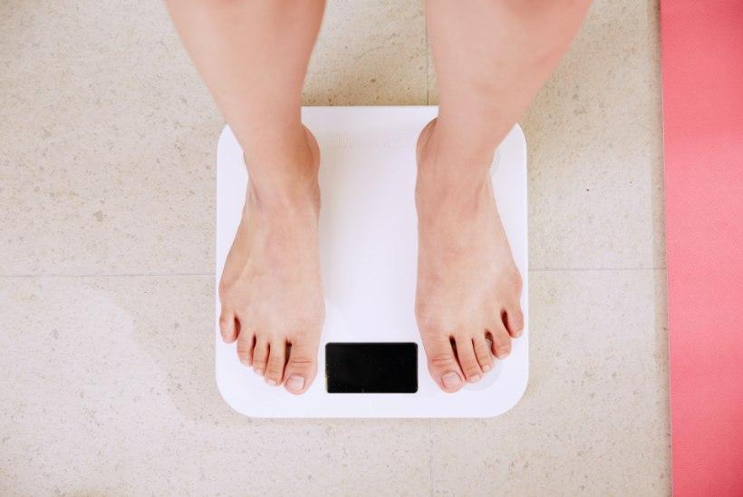 Arst vastab: kuidas peatada menopausist tingitud kaalutõusu?
