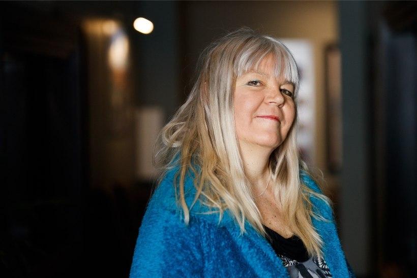 Järjejutt | Soome kolinud Ivika: koristajana näed ausalt ja ilustamata, kuidas päriselt elatakse