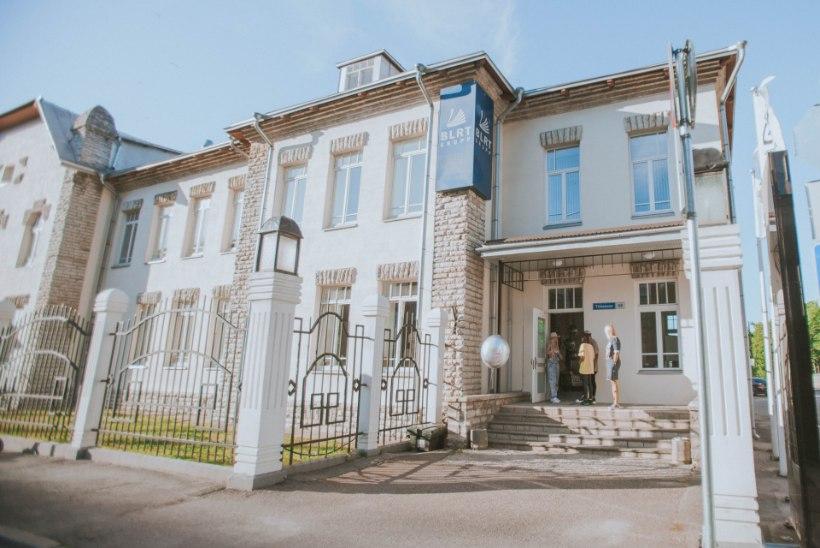 GALERII   Eesti vingeimad suunamudijad Kats ja Juss sukeldusid elustiiliärisse