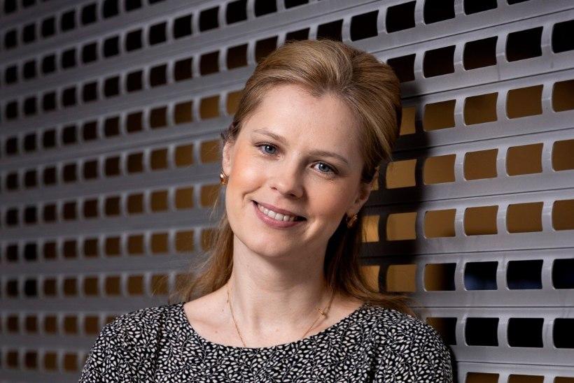 """Katrin Lust: minu hingelt läheks suur kivi, kui Kristi Loigo suudaks näidata, et """"Kodutunde"""" annetusi on kasutatud sihtotstarbeliselt"""
