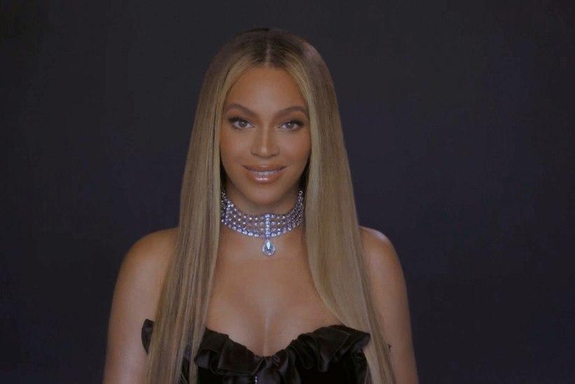 USA poliitik süüdistab Beyoncet valetamises: ta teeskleb seda tähelepanu nimel