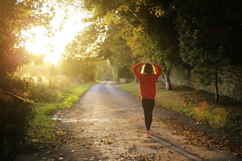 Stress kimbutab ja kaal tõuseb? Nendest kahest nõksust on tuge!