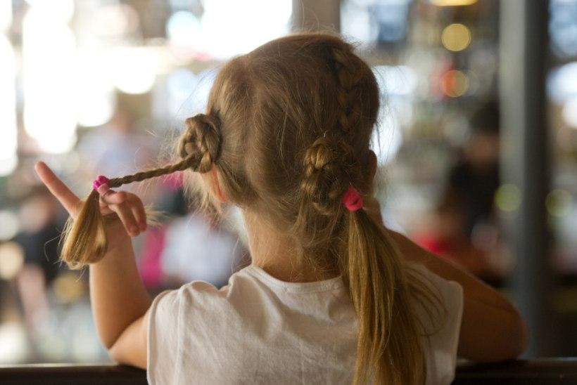 """""""Ma igatsen Anjut"""": Hollandi lastekaitse võttis paatmajas elavalt eestlannalt tütre"""