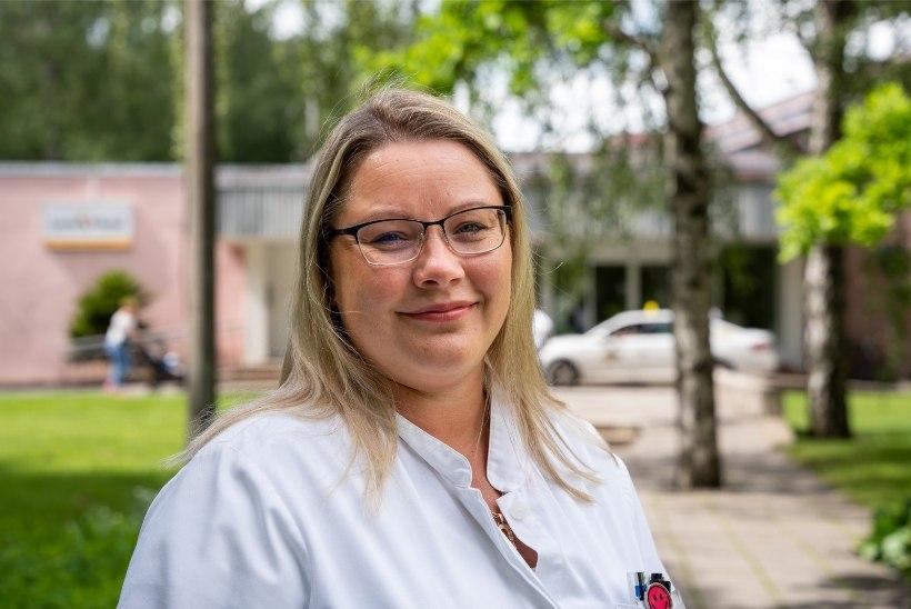 SALAKAVAL VIIRUS: 80 protsendil Eesti koroonahaigetel polnud sümptomeid