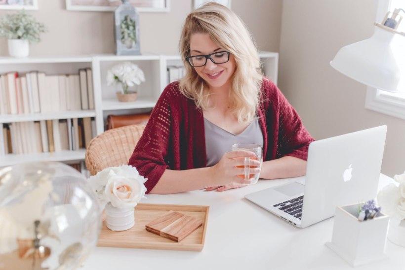 5 asja, millest tuleb kaugele hoida, et olla produktiivne