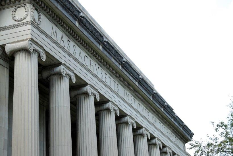 ÜLIKOOLIDE VASTUHAKK: Harvard ja MIT läksid riigi vastu kohtusse