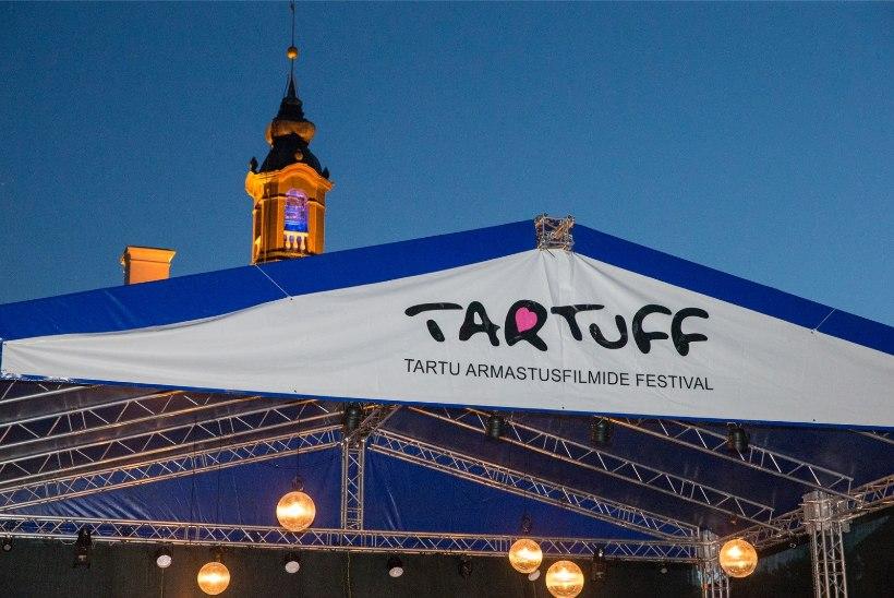 Tartuff on taas käes! 5 soovitust, mis valikut teha aitavad