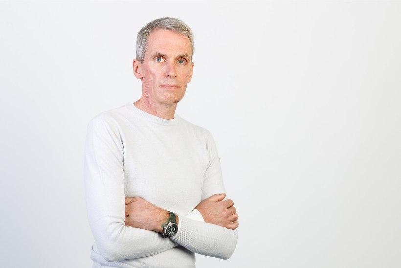 INTERVJUU | Kristjan Port Veerpalude juhtumist: vaadates raskendavaid asjaolusid, siis süüdistuskokkuvõte pole naljaasi