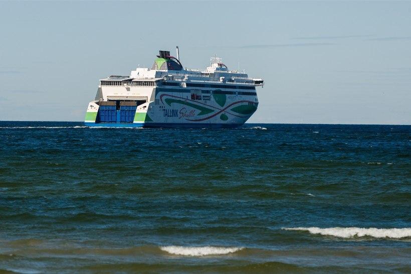 Soome reisipiirangud Eestile veel ei kehti