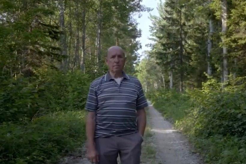 Eesti film võitis Melbourne'i filmifestivalil auhinna ja kandideerib Oscarile