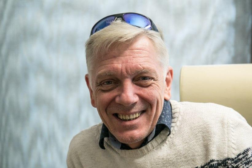 Mart Helme nõuab Tarandilt ja Ilveselt valeväidete ümberlükkamist ning 50 000 euro suurust kahjutasu