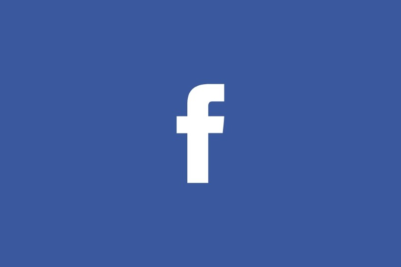 EI, AITÄH! Facebook rikkus just virtuaalreaalsuse igaveseks
