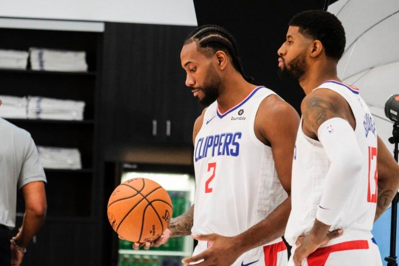 Andres Sõber NBA play-offidest: koduväljakueelise puudumine võib tuua üllatusvõitja