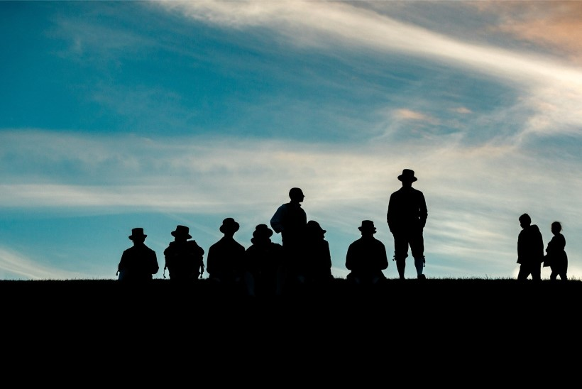 GALERII | Rakveres avati suur ja uhke vabaõhukompleks