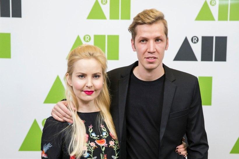"""Piret Järvis-Milderi ja Egert Milderi perre sündis tütar, kes sai väga armsa nime: """"Oleme ääretult õnnelikud!"""""""