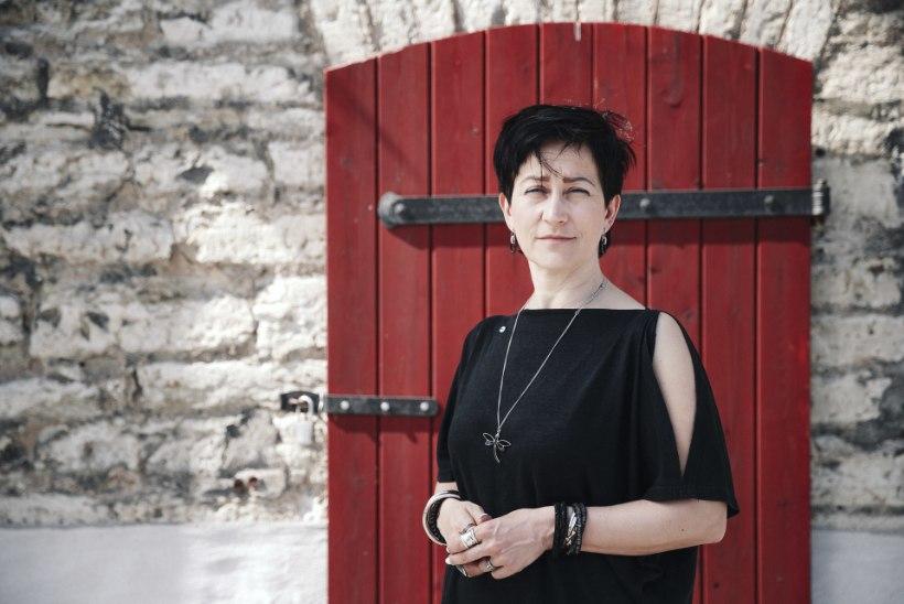AASTA EMA LÄHEB VANGI: kasulapsi kiusanud Malle Kobin mõisteti süüdi