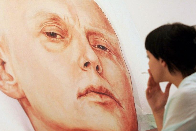 SEITSE TOKSILIST JUHTUMIT: Vene võime on kahtlustatud peale Navalnõi veel mitme dissidendi mürgitamises