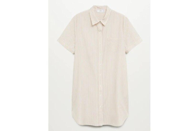 Kui sulle meeldib Meghan Markle'i stiil, vajad oma garderoobi sügiseks just neid asju!