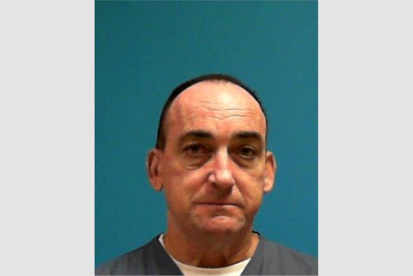 ÕIGUSSÜSTEEMI HÄBIPLEKK: DNA-analüüs tõestas, et 37 aastat vanglas istunud mees on tegelikult süütu