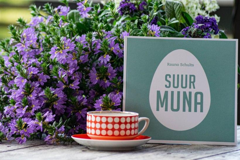 LUGEMISSOOVITUS | Mis juhtub, kui naised otsustavad oma kohvilõhnalise unistuse täita nüüd ja kohe?