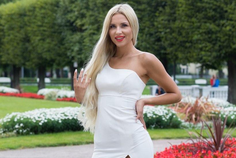 PILDID | Eesti Iluduskuninganna 2020 kandidaadid on teie ees, vali oma lemmik!