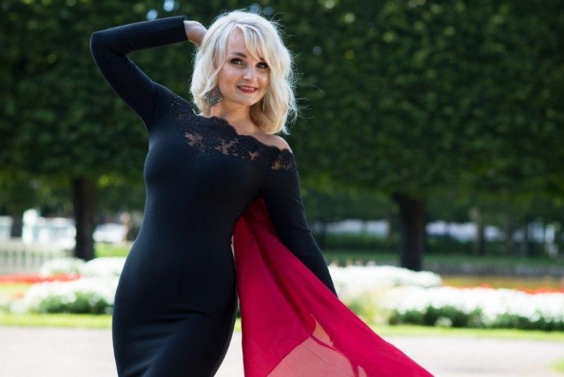 PILDID   Missis Estonia 2020 kandidaadid on teie ees, vali oma lemmik!