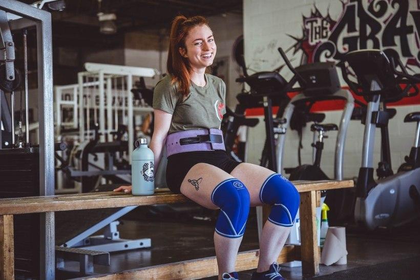 Kuidas ennetada sporditraumasid ja õnnetuse korral leevendust pakkuda?