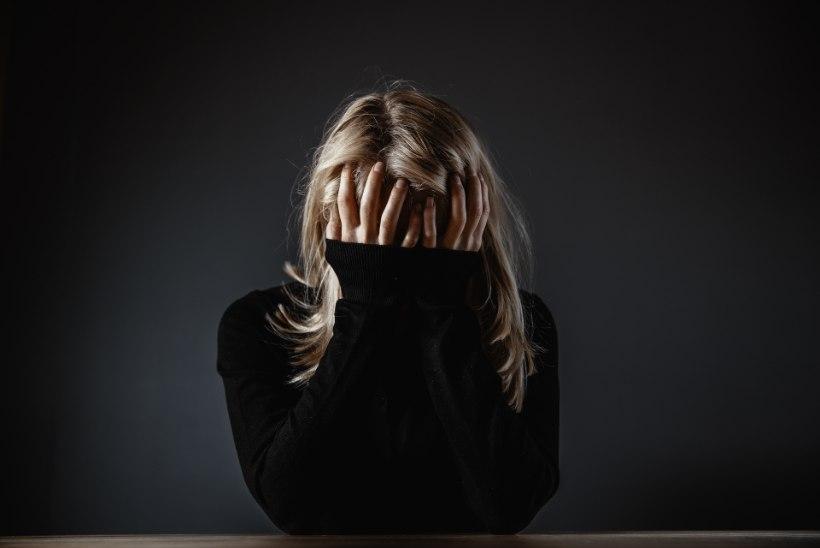 """Perevägivallast teatanud lapsehoidja jäi tööst ilma! """"Ema virutas pojale näkku, ma ei saanud sellest mitte teatada!"""""""