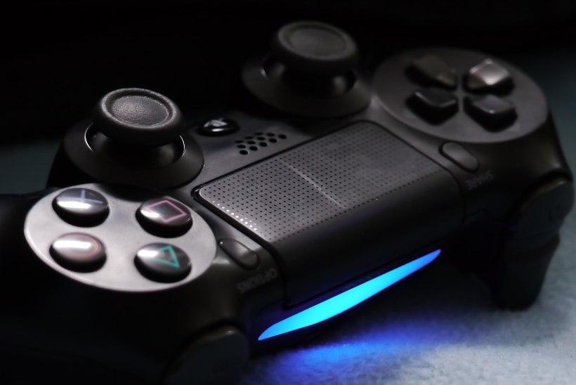 MIS SAAB EDASI? PlayStationi tulevikuplaanid selguvad juba sel neljapäeval