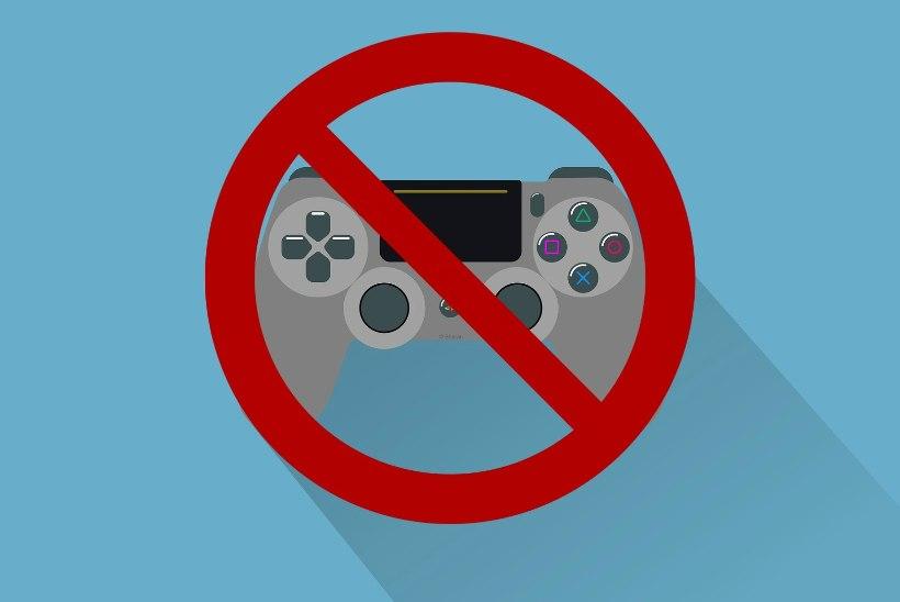 Sten Kohlmann   Sony, on aeg unustada PlayStationi tülgastavad eksklusiivlepingud!