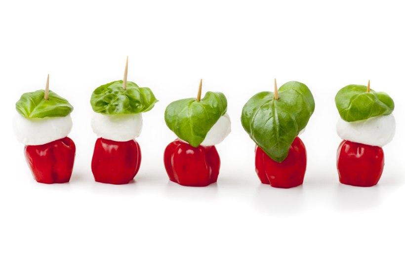 TOMATIHOIDISED PAREMAKS: kuumutamine tõstab tomati tervislikkust