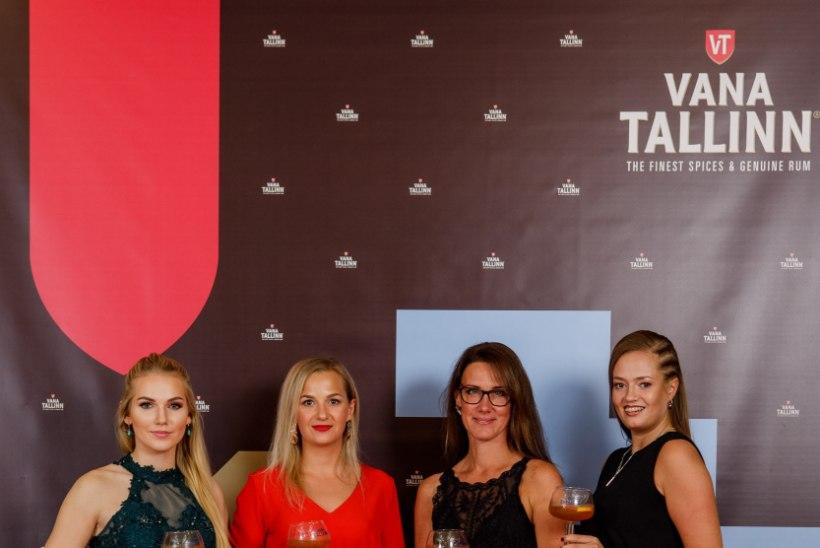 GALERII | Rahvusooper Estonia 115. hooaeg avati marulise aplausiga