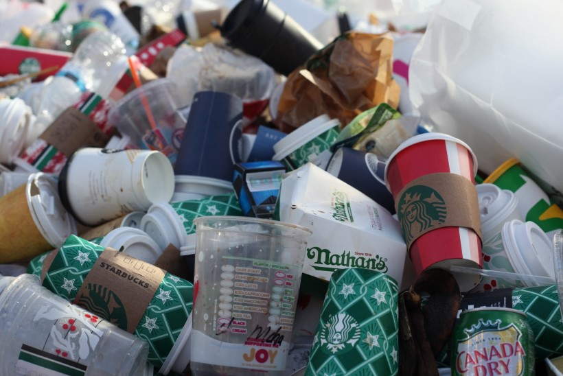 Eesti ettevõte plaanib rohepööret: plastpakendid saavad kiibi külge ja muutuvad korduskasutatavateks