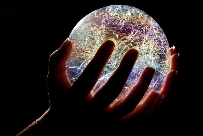 NÄDALA HOROSKOOP: kelle elu võtab põnevad pöörded ja kellele toob uue töö?