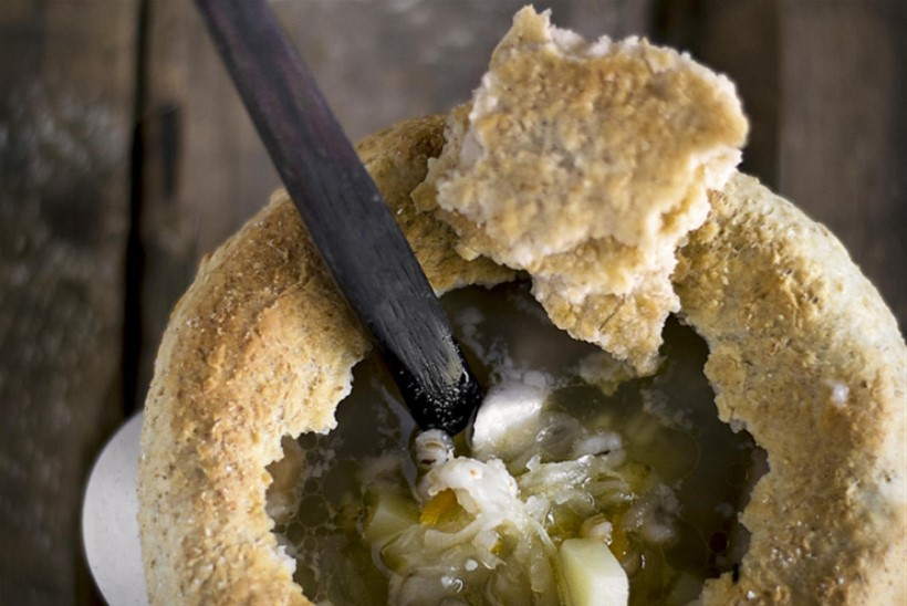 HEAD MEMME-TAADI PÄEVA! |  10 parimat kooki ja praadi vanavanemate varasalvedest Toidutare arhiivist