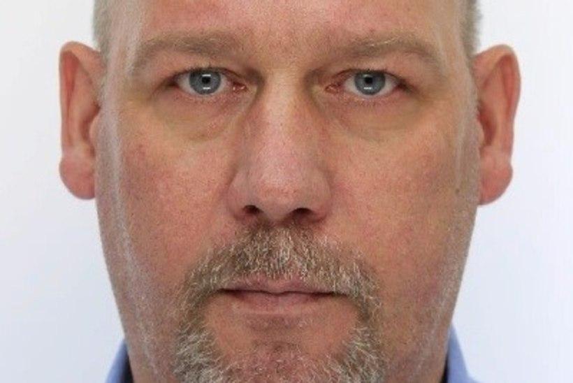 Lasnamäel kadunud 52 aastane Kalmer leiti üles