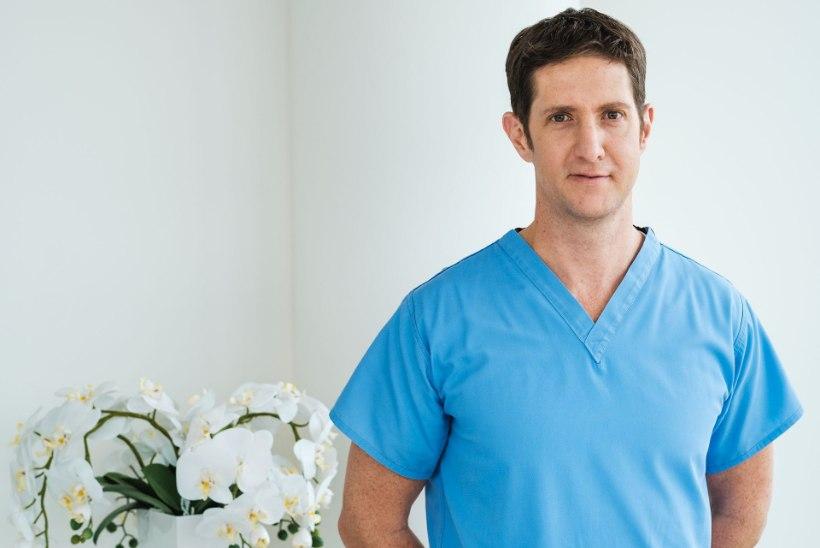 Maxilla Hambakliiniku tunnustatud parodontoloog: igemehaigused on tugevalt seotud inimese üleüldise tervisega