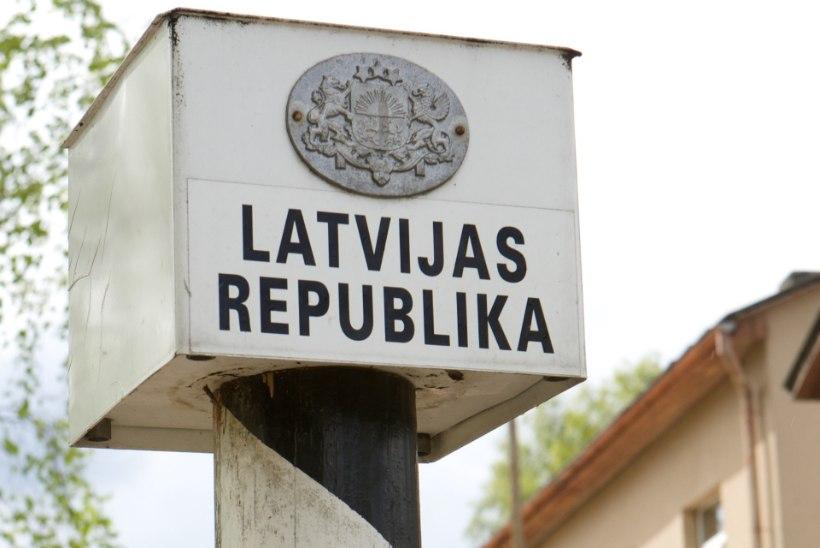 Läti vähendas välismaalt naasmise isolatsiooninõuet kümnele päevale