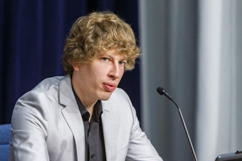 Minister Kiik: ükski sünnipäev ei ole väärt seda, et pärast on 20 inimest koroonaviirusega