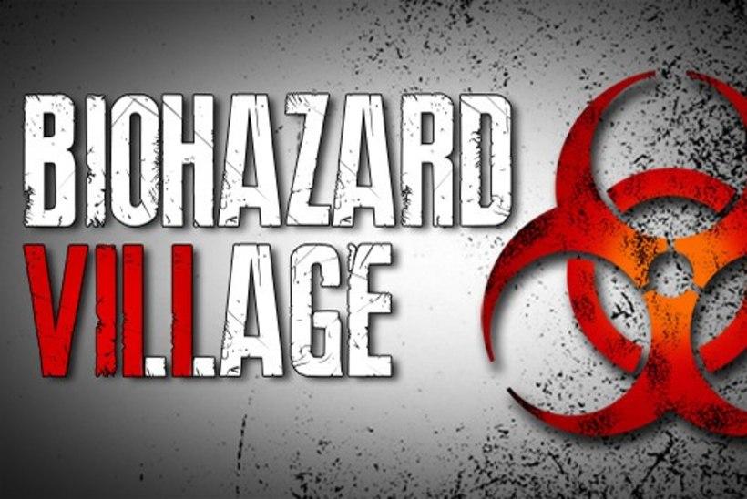 """SULASELGE KELMUS! Ei, see polnud """"Resident Evil 8"""", mis just hiljuti Steami jõudis"""