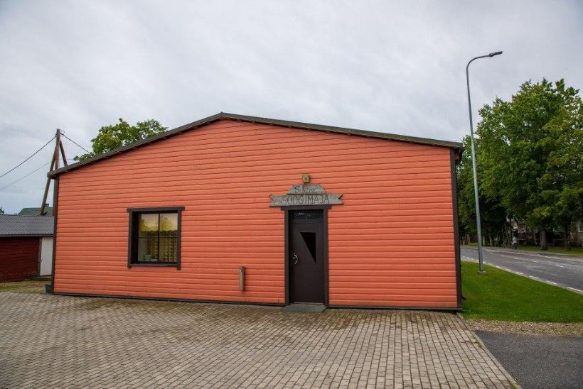 ÕL VIDEO | VÄIKELINNATUUR: Eesti väikseim linn Mõisaküla – Läti on siin lähemal kui haigla!