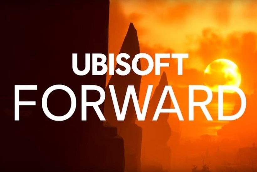 Eestlaste lemmikuim mängustuudio Ubisoft lubab otseülekandes üllatusi