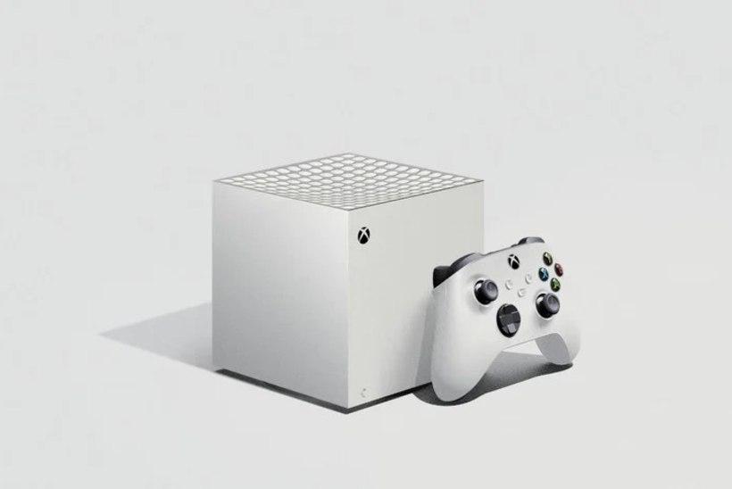 Microsofti suutmatus uut Xboxi mudelit välja kuulutada muutub iga päevaga aina veidramaks