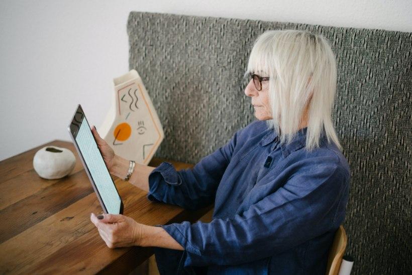 10 suurepärast põhjust, miks veel küpses eas õppima minna