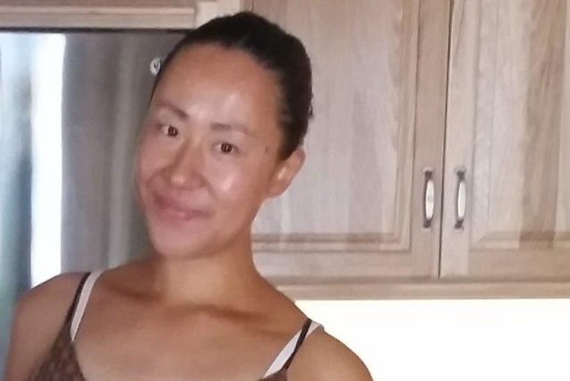 KOHUTAV: 33aastane pokkeritäht vägistati ja pandi elusalt põlema