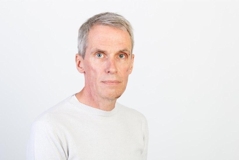 Kristjan Port Alaveri saagast: Eestis süüdi mõistmine ei välista süüdi mõistmist Saksamaal