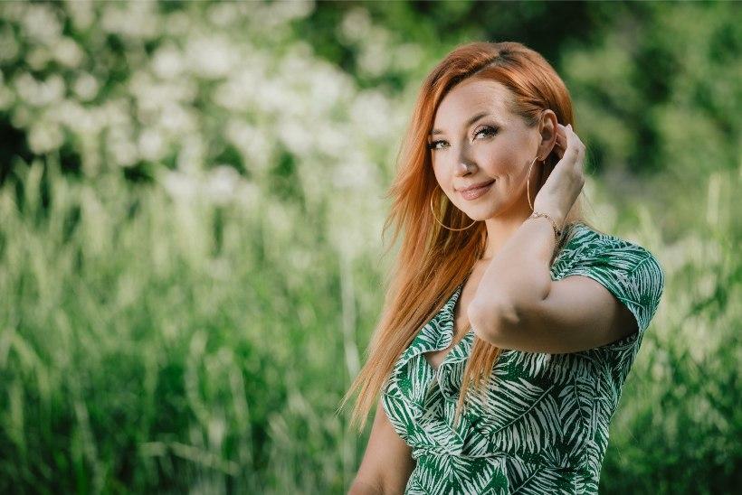 Tanja Mihhailova-Saar: igal hommikul kuuleme, et mõni esinemine jääb ära