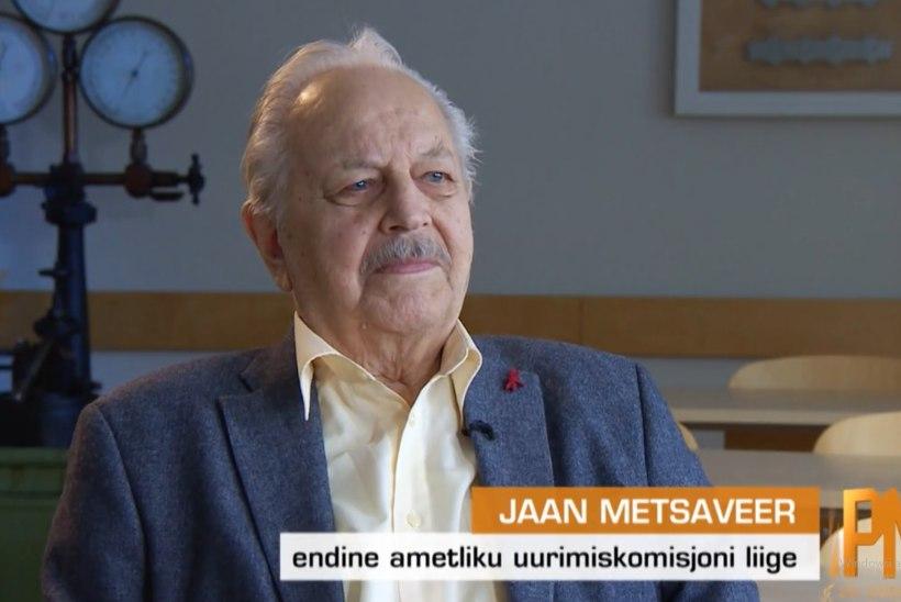 VIDEO   PAUK PAREMASSE PARDASSE: Estonia vrakk paljastas šokeeriva saladuse
