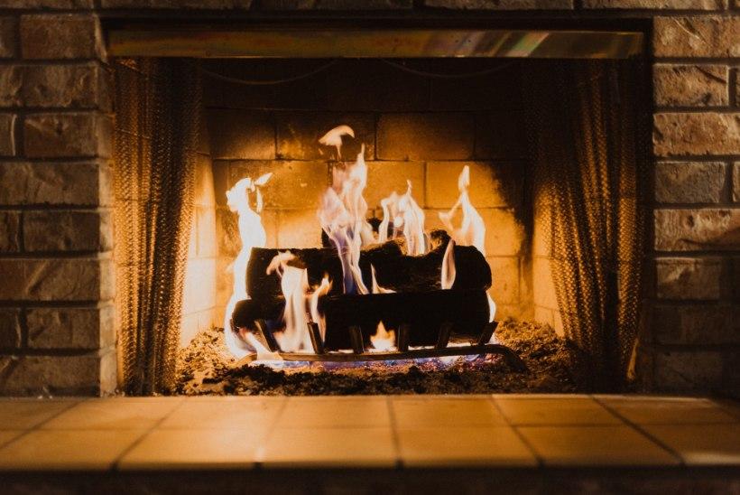 Kas koduahi on kütmiseks valmis? 8 huvitavat fakti kütmise kohta